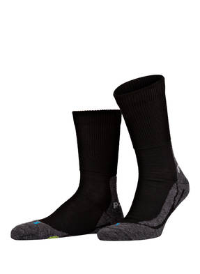 P.A.C. Trekking-Socken CLASSIC WOOL