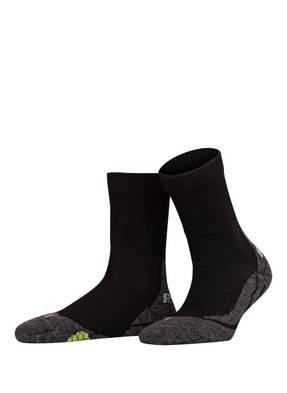 P.A.C. Trekking-Socken 6.0. CLASSIC WOOL