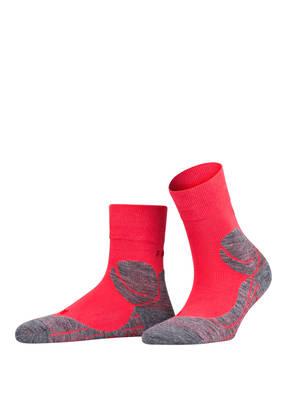 FALKE Running-Socken