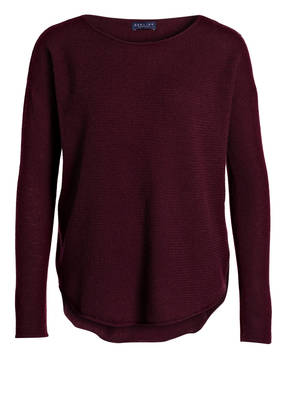 DARLING HARBOUR Cashmere Pullover