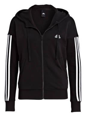 Sweatpants ESSENTIALS von adidas bei Breuninger kaufen c56b0eb9af