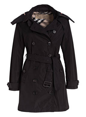 BURBERRY Trenchcoat BALMORAL