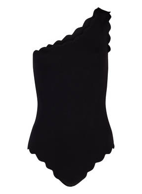 marysia One-Shoulder-Badeanzug SANTA BARBARA