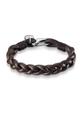 ROYAL-EGO Armband