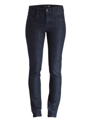 Atelier GARDEUR Skinny-Jeans