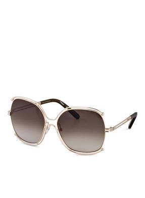 Chloé Sonnenbrille ISIDORA