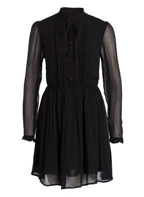 DENIM & SUPPLY RALPH LAUREN Kleid