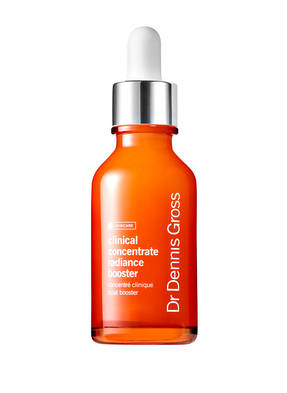 Dr Dennis Gross CLINICAL CONCENTRATE RADIANCE BOOSTER