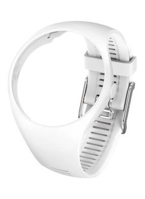 POLAR Wechselarmband für GPS-Laufuhr M200