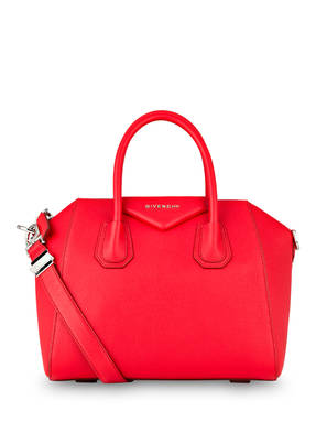 GIVENCHY Handtasche ANTIGONA
