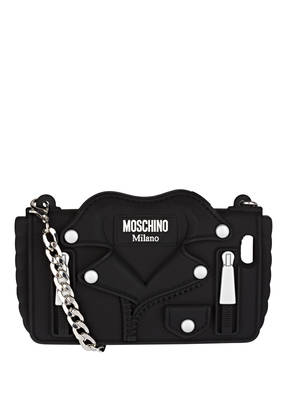 MOSCHINO iPhone-Hülle