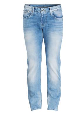 Blaue Pepe Jeans Slim Fit Jeans online kaufen    BREUNINGER 37bbbcf0e8