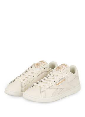 Reebok Sneaker NPC UK AD