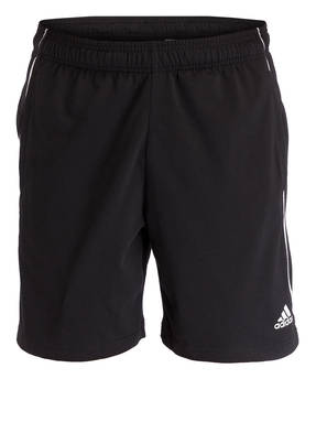 adidas Trainingsshort ESSENTIALS