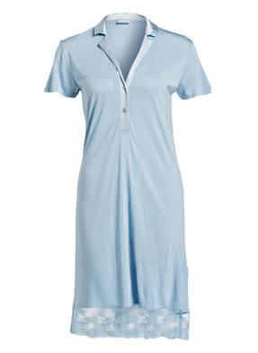 LA PERLA Nachthemd AIRY BLOOMS