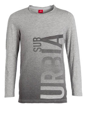 s.Oliver CASUAL Longsleeve