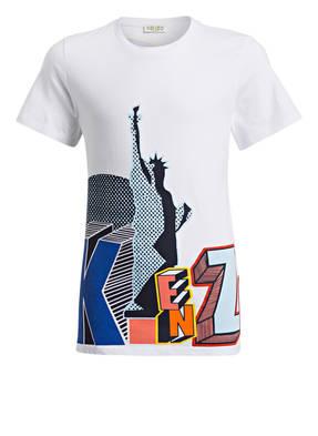 KENZO T-Shirt BOB
