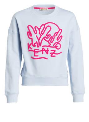 KENZO Sweatschirt BENEDICTE