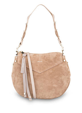 JIMMY CHOO Hobo-Bag ARTIE