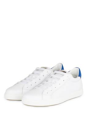 DSQUARED2 Sneaker TENNIS CLUB