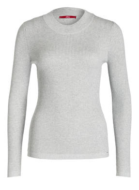 s.Oliver CASUAL Pullover