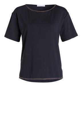 FABIANA FILIPPI T-Shirt