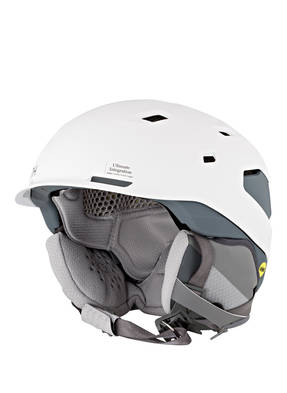 SMITH Skihelm QUANTUM MIPS