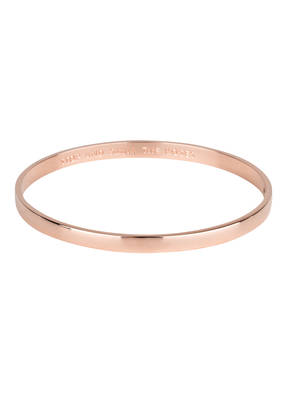 kate spade new york Armreif STOP AND SMELL THE ROSES