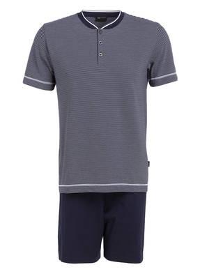mey Shorty-Schlafanzug