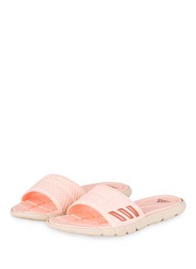 adidas Badeschuhe ADIPURE CLOUDFOAM