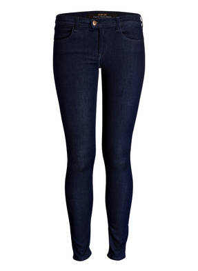 REPLAY Skinny-Jeans