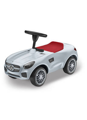 Mercedes-Benz Kinderrutscher MERCEDES AMG
