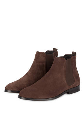 ROYAL REPUBLIQ Chelsea-Boots CAST