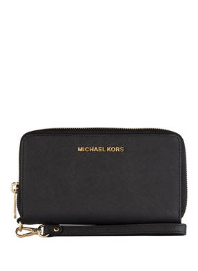 MICHAEL KORS Geldbörse JET SET TRAVEL