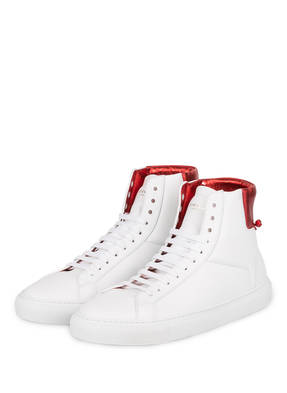 GIVENCHY Hightop-Sneaker