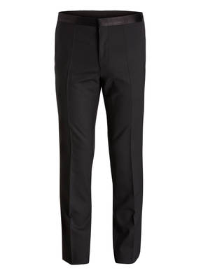 HUGO Smoking-Hose HETON S Extra Slim Fit