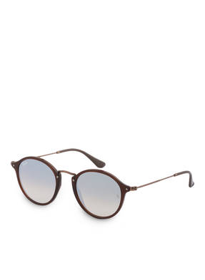 Ray-Ban Sonnenbrille RB2447N