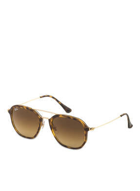 Ray-Ban Sonnenbrille RB4273
