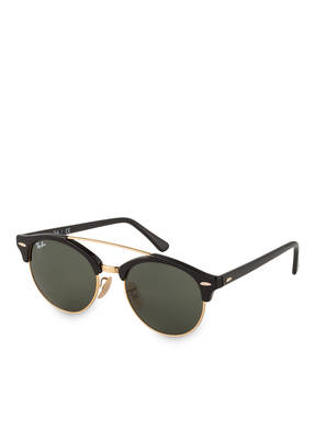 Ray-Ban Sonnenbrille RB4346
