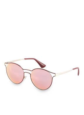 PRADA Sonnenbrille PR 62SS