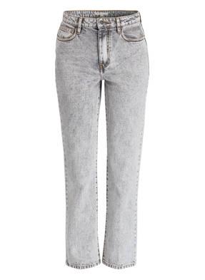 maje Jeans PERLA