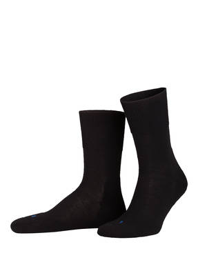 FALKE 3er-Pack Socken RUN