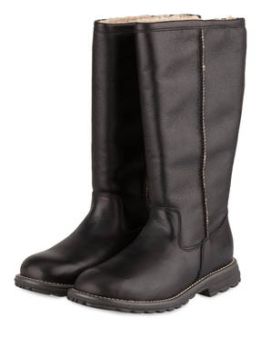 UGG Stiefel BROOKS TALL
