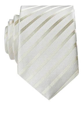 PAUL Krawatte