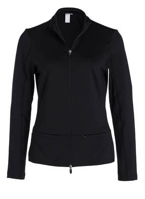 JOY sportswear Trainingsjacke PINELLA