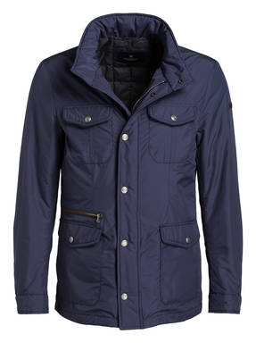 HACKETT LONDON Fieldjacket HOLBORN