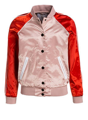 BURBERRY College-Jacke