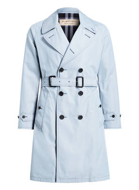 BURBERRY Trenchcoat TOPSHAM
