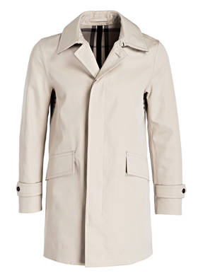 BURBERRY Trenchcoat SWANLEY
