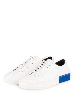 ROYAL REPUBLIQ Sneaker ELPIQUE IMPACT
